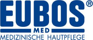 Eubos Logo
